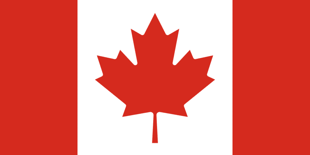 Canadian Cuisine - Canada Dishes